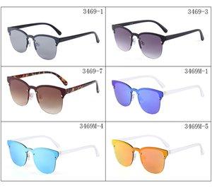 Antiriflesso Des Lunettes de Soleil Wayfarer Sport Fuori Piazza Occhiali da sole uv protezione UV400 delle donne degli occhiali da sole polarizzati occhiali Lentes