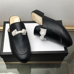 Bonjean Women Shoes Open Toe Buckle Soft Jelly Sandals Female Casual No Slip Flat Platform Beach Shoes 2020 Summer Bj2482#832