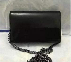 МОДА СТИЛЬ женщины одно плечо сумка кошелек кошелек искусственная кожа сообщение сумка shouldbag карманный тотализатор тотализаторы кошелек size20*6*15 см 7719#