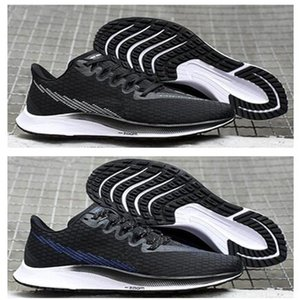 luxury designer shoes Zoom rival fly 2 moon landing V2 jacquard New winter walking shoes running shoe discount size 40-45