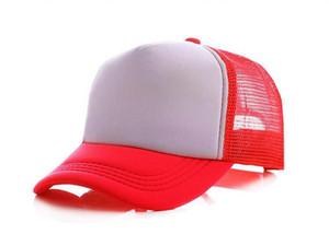Kia Optima Baseball cap men women Trucker Hats fashion adjustable cap