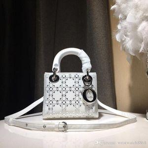 Designer Handbags Marmont Shoulder Bag Women Luxury Crossbody Handbags Famous Designer Shoulder Hot Chain Letter 224 w88