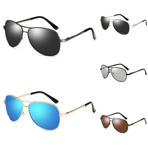 Moda popular filhos de Esportes Óculos Meninos Retro Estilo UV400 bonito Óculos de sol baratos 24 1Pcs Lot frete grátis # 78170