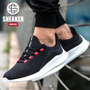 Hommes Femmes Viale Noir Blanc Hommes Chaussures de course olympique de Londres 5 Chaussures Casual Shock 5S Jogging Marcher Randonnée Sports Chaussures de sport