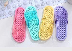 N1600 + $ 149 zapatos de los deslizadores de interior elección correcta identificación del producto, control de calidad envían las fotografías antes de enviar, doble caja
