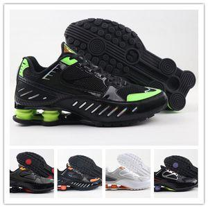 Top Quality Schuhe 2020 TN ENIGMA SP Sneaker por Homens Sapatilhas De Chaussures Correr Desporto Basketball Shoes Tamanho 40-46