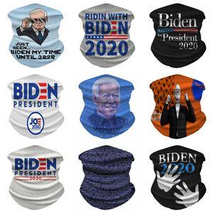19SS Winter-Biden-Maske im Freien Spielraum Warm Two-Faced Schal Biden Maske Marke Cashmere Klassische gedruckten Biden Maske mit ursprünglichem Bo # 853