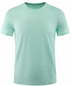 Sommer Designer schön Männer Casual T-Shirt Art und Weise beiläufigen Sport der Männer kurzärmeliges entworfen