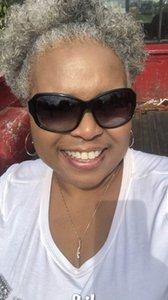 Sal y pimienta blanco plateado gris rizado rizado mujer cola de caballo, clip en afro kinky rizado gris cola de caballo extensión de pelo gris bollos de pelo