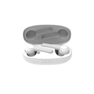 Последние горячие продажи мини-беспроводные наушники Bluetooth XY-7 BT 5.0 водонепроницаемый дисплей питания в реальном времени беспроводные наушники Bluetooth