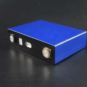 3.2v 86ah au lithium-ion 3.2v Lifepo4 80ah Batterie au lithium