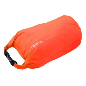 3 Pcs Set Portable 8L 40L 70L Waterproof Dry Bag Sack Storage Pouch Bag for Camping Hiking Trekking Boating Use