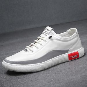 Bahar Casual Erkek Sneakers Ter-Abzorban Moda Erkek Yürüyüş Ayakkabı Tenis Feminino Zapatos Yeni Mesh Erkek Ayakkabı 256