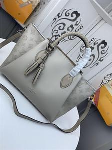 2020 Fashion Designers Graffiti femmes Sac à main en cuir à rabat Sac de luxe Sac bandoulière pour les femmes Pochette de soirée bourse
