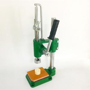 Metal Arbor Dank Vapes G5 Basın Makinesi Basın Araçları Ucu İpucu Ağızlık Vape Arabaları Basın Saf Bir Moonrock Temizle Eureka Vape Kartuşları