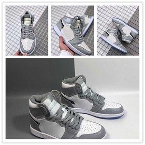 Large Size 46 47 Men Loafers Leather Shoes Moccasins Fashion Zapatos De Hombre Casual Shoes Low Top Leather Shoes Men Loafers