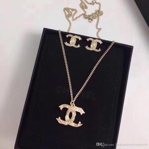 Designer de luxe LE ROI Petit pendentif en forme de taille Glacé Collier avec pendentif personnalisé cubique avec chaîne
