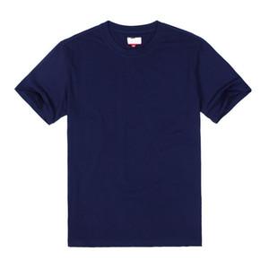 Erkek Lüks Tasarımcı Gömlek Erkek Summerdesignerbig Boyutu Amerikan Marka Erkekler Casual Polo Gömlek Ralph Büyük Pony Nakış RL Yarış