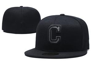 2019 New LA NY BOX AS SD Детеныши Встроенные шляпы Бейсболки плоские Брим Шляпы Подходит Размер Мяч Caps Команда Шляпы Chapeu Bone De Мужчина для Beisebol