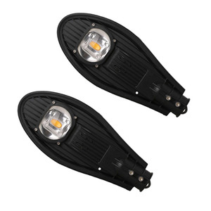 LED Street Light 150W Outdoor Waterproof LED Pole Wall Street Path Light For Garden parking lamp