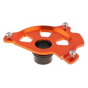Frente Brake Disc Rotor Adaptador Para KTM SX 125-530 SX-F XC XC-F EXC EXC-F