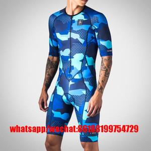 три- костюм на заказ износа одежды велосипед комплекты синий черный задействуя скафандр триатлон Ропа Ciclismo кожа костюм speedsuit комбинезон США набор
