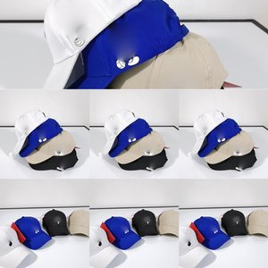 063005 2020 all-match letter family couples parent-child solid color casual 063005 cap 2020 all matching letter casual hat cap