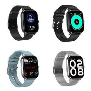 Newest X01S Hd Camera Quad Core DT-35 Smartwatch 3G Sim Card Android 5.1 Wifi Bluetooth Internet Gps Waterproof Wearable DT-35 Smart Watch 5P