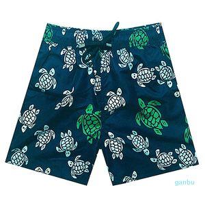 Fashion-Men Sporting Beaching Shorts Trousers Cotton Bodybuilding Sweatpants Fitness Short Jogger Casual Gyms Men Shorts