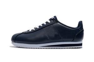 Оптового Хорошего качество Zapatillas Hombre Кортез Повседневных кроссовки для женщин Мужских кроссовок Открытого Cortez Спортивной обуви 9