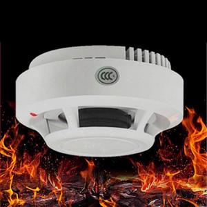WiFi камеры HD 1080P реального дыма функция детектора движения с Активированный беспроводной сети Video Recorder для домашнего наблюдения безопасности