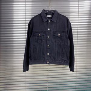 Os alunos jaqueta com capuz de frete grátis New Mulheres Homens Moletons Moda casual tops de lã roupas Unisex Hoodies T-shirts Brasão x7
