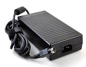 Huiyuan Подходит для адаптера для LiteOn для MSI 19V 9.5A 4pin 180W PA-1182-02