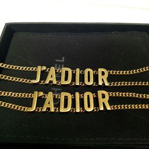 DN2 collar clásico con alta calidad joyería única de ataques colgante círculo pandora collar colgante