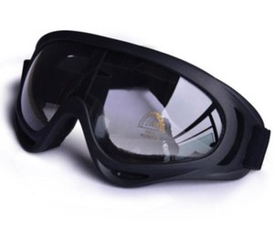 2020 hot locomotive riding goggles off-road motorcycle racing goggles outdoor equipment