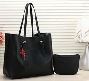 Tasarımcı Kadınlar Oversize Çanta Lüks Lady Marka Çanta Moda Büyük Kapasiteli Çantalar Yüksek Kaliteli Kompozit Çanta