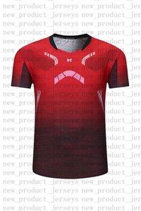 0002089 Lastest Men Football Jerseys Hot Sale Outdoor Apparel Football Wear High Quality2626504083761
