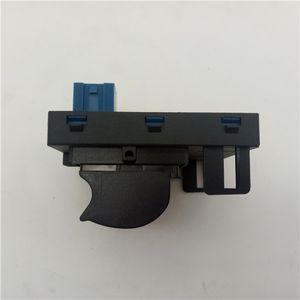 Fenêtre interrupteur d'alimentation pour CITROEN NEMO FIAT DOBLO FIORINO QUBO OEM 735461275 7354217110 7355329080