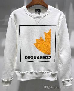 Lil Peep svago allentato stampato collo O set jersey hip-hop uomini felpe con cappuccio a lungo degli uomini manica della camicia dei vestiti di formato M-XXXL 058