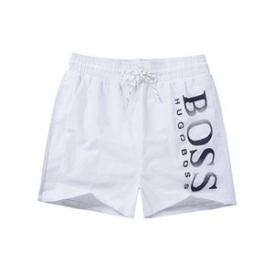 new 2020 free shipping men's shorts beach commoncial sport sale male Multicolor Quick-drying shorts knee-length free women shorts