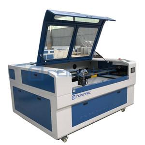 Laser Engraving 1300 * 900 mm 80W 220V / 110V Co2 Laser Engraver Cutting Machine DIY Cratter Marking machine, Carving machine