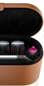 New Curling Irons Electric Curling Wand Hair Hairdryer Curling Iron Trinity 8 head Good Quality