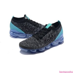 New 2019 TN PLUS Designer Sports Shoes Be True Running Trainers For Men Women Luxury Sneakers shoes With