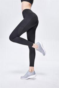Zoqi Women Cropped Sports Reflective Pants Pants Women Loose Fitness Leggings Women Quick Dry Green Yoga Pant Yoga Compression