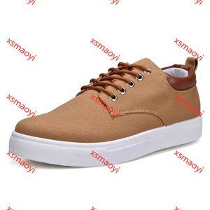 Neue koreanische version Marke Günstige Freizeitschuhe hococal Low cut Sneaker Kombination Schuhe Herren Damenmode Freizeitschuhe Hohe Top Qualität 40-4