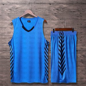 0070138 Lastest Men Football Jerseys Hot Sale Outdoor Apparel Football Wear High Quality151552405110