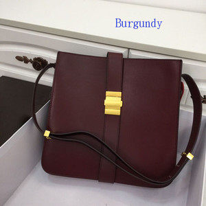Designer Shoulder bags women fashional crossbody real soft leather outside adjustable wide belts comfortable touch Hot on the world