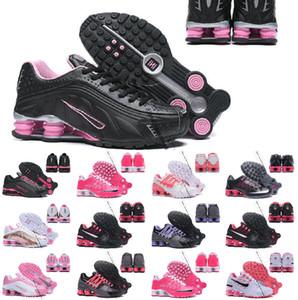2020 Женщины Avenue 802 803 808 Deliver NZ OZ Женщины кроссовки DELIVER Og OZ NZ Женщины Спортивный дизайнер кроссовки обувь 36-40