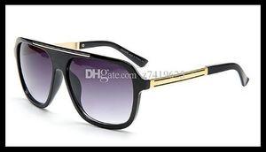 2017 fashion sunglasses men and women fashion glasses manufacturer direct sunglasses high quality