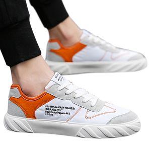 casuale Sneakers Fashion SAGACE uomini mesh traspirante scarpe da corsa universitari Coppia comode scarpe sportive all'aperto 2020 X1226